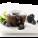 Programa de Pastelería - Cocinar