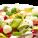 Ensaladas saludables - Cocinar