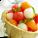 Desayunos Saludables - Cocinar